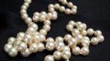 5 хил. българи купуват лукс-стоки