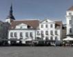 Естония отчете нулева инфлация през май