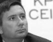 В рецесия ли е България