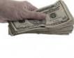 МВФ: Япония има нужда от допълнителни стимули