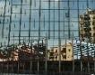 Сорос: 30% спад на цените на бизнес имотите в САЩ