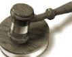 10 обвинителни акта за еврофондове