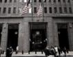 Сорос: Кризата затихва, доларът поскъпва