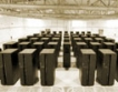 Fujitsu разработва най-бързия суперкомпютър в Япония