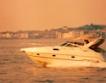 Предвижда се слабо участие на Bulgaria Boat Show' 2009