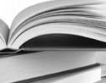 20% отстъпка на панаира на книгата