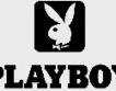 Голата истина за Playboy на борсата
