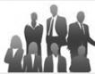 266 000 са безработните през май
