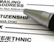 По- малко работни места закриват в САЩ