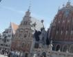 Кметът на Рига критикува пияните британски туристи