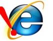 Microsoft съобщи за уязвимост на Internet Explorer