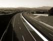 Промяна в трасето на магистрала Хемус