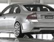 Volvo ще произвежда електрически коли