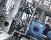 Иран може да участва в доставките на газ за Набуко