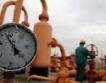 Скромни приходи от добив на газ