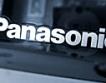 Panasonic с 555 млн. долара загуби