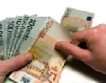 Данъкоплатците финансират АЕЦ Белене