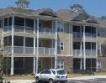 Цената на имотите пада с 20%