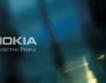 Nokia губи 14 млн. евро от лошо партньорство
