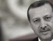 Ердоган обяви мерките за привличане на инвестиции