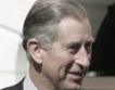 Принц Чарлз 25% по-скъп за британците