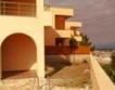 Гръцките жилища поевтиняват