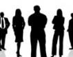 Корпоративните мениджъри в САЩ с нови заплати