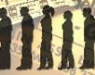Русия скрива данните за безработицата