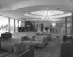 Европейските хотели поевтиняват