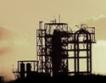 Енергийни компании обединяват капитали