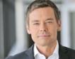 Австрийската  ORS  - кандидат за първата фаза на цифровизацията