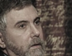 Кругман: Възможен е вял, но растеж в САЩ
