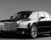 Fiat дава технологии на Chrysler Group LLC