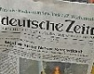 Страховити прогнози за Германия