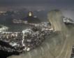 Бразилия подпомага развиващите се страни чрез МВФ