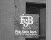 Фалира най-голямата банка във Флорида