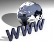 Globul осигурява по- висока скорост на мобилния интернет