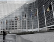 Брюксел позволи държавна помощ за Volvo