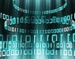 SAP AG с нов софтуер за бизнес анализи