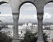 Спад на инвестициите в Унгария