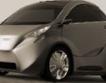 Хърватска компания разработва кола