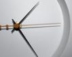 193 фирми с намалено работно време