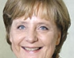 Меркел vs. централните банки