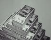 Имат ли кеш българските банки?