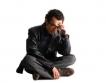 Преприемачи: България се влошава