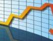 Пада кредитният рейтинг на България