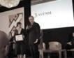 Авенди и Макдоналдс България – в класация на WSJ Europe