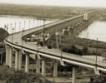 Срещу таксите на Дунав мост