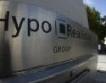 Германия опитва окончателна национализация на Hypo Real Estate