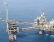 RWE ще разработва газови находища в Туркменистан